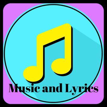 Lyrics songs Wishlist Kiiara mp3 apk screenshot