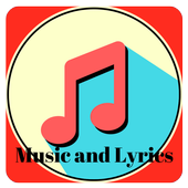 Lyrics songs Ready To Change Kodaline icon