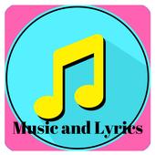 Lyrics songs Touch Little Mix icon