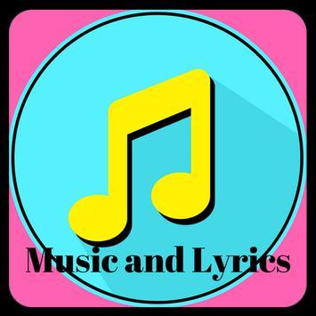 Lyrics songs Touch Little Mix apk screenshot