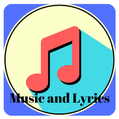 Lyrics Perfect Places Lorde songs icon