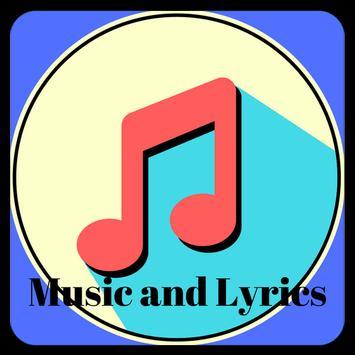Lyrics Perfect Places Lorde songs apk screenshot