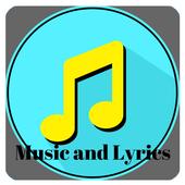 Lyrics songs Rockstar Post Malone icon