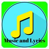 Rita Ora Your Song  Lyrics songs icon