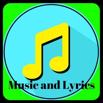 Rita Ora Your Song  Lyrics songs apk screenshot