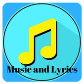 Sam Smith Lay Me Down Lyrics songs icon