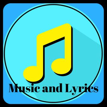 Sam Smith Lay Me Down Lyrics songs apk screenshot