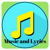 Shakira Me Enamore Lyrics songs icon