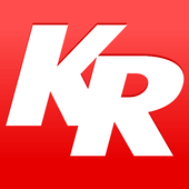 Kleen-Rite Car Wash Supply icon
