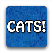 Cats: Breed Guide! icon