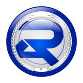 RALCAM icon