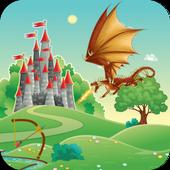 Dragon Hunter icon