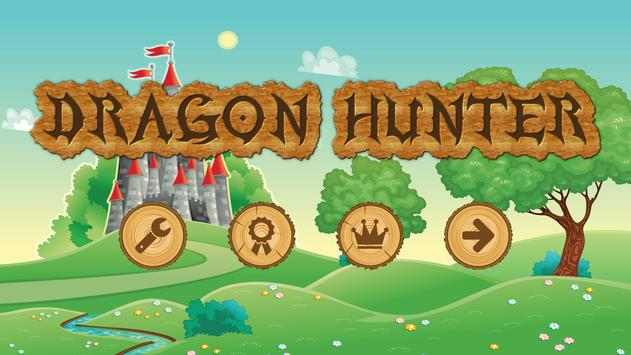 Dragon Hunter screenshot 16