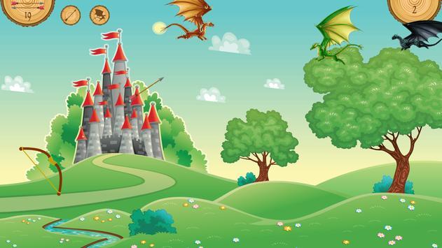 Dragon Hunter screenshot 10