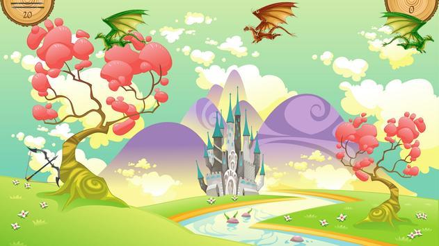 Dragon Hunter screenshot 20