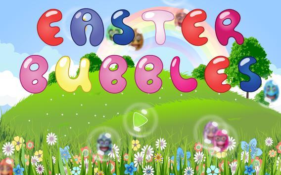 Easter Bubbles screenshot 7