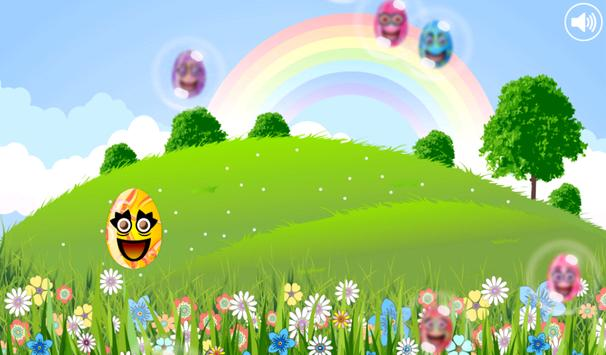 Easter Bubbles screenshot 19