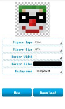 Easy Avatar for Minecraft 🎮 apk screenshot