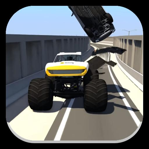 download beamng drive for android