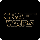The Craft Wars icon