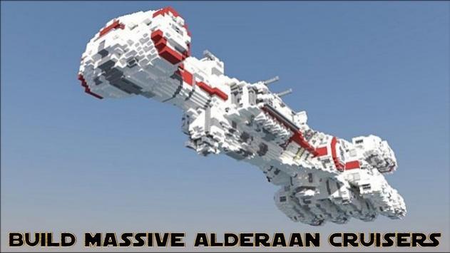 The Craft Wars screenshot 1