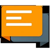 EvolveSMS icon