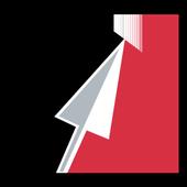 KlickBrick Agent icon