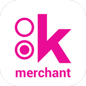 Klickle for Business Owners icon