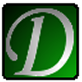 Doctray Medical Health RSS icon