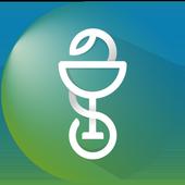 Klik-Apotek icon