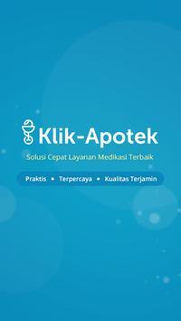 Klik-Apotek screenshot 4