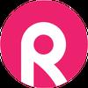 Icona Internet Radio - Radify 📻🎶