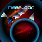 Megaloop Free icon