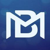 CV. Berkah Makmur icon