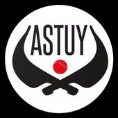 Taberna Astuy icon