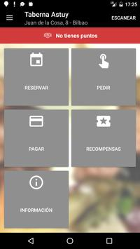 Taberna Astuy apk screenshot