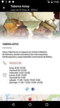 Taberna Astuy apk screenshot