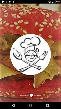 Tele Gourmet poster