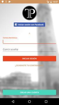 Torre de los Perdigones apk screenshot