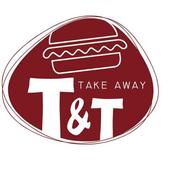 T&T Take Away icon