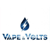 Vape and Volts icon