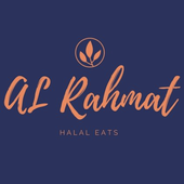 Al Rahmat icon