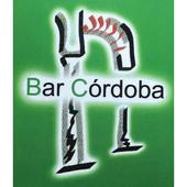 Bar Córdoba icon
