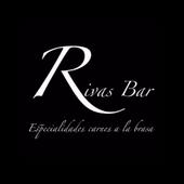 Bar Rivas icon