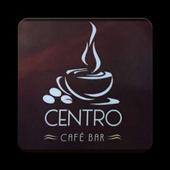 Café Bar Centro icon