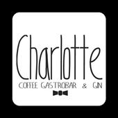 Charlotte Martos icon
