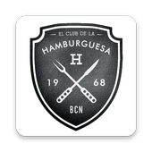 El Club de la Hamburguesa icon