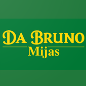 Da Bruno Mijas icon
