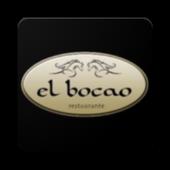 El Bocao icon