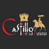 El Castillo de la Patata 아이콘